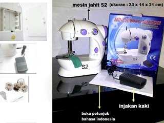 Mesin-Jahit-Mini-Portable-Elektrik-S2